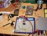 CircuitCheckOnBreadBoard.jpg