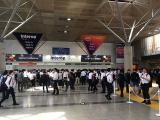 InterOP & AWS Summit