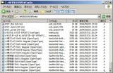Font folder on XP