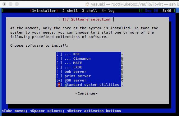 Debian-Text-based-Installer-04