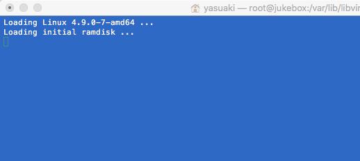 Debian-Text-based-Installer-05