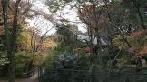 kamidaigo_entrance.jpg