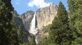 YosemiteFallFromLodge.jpg