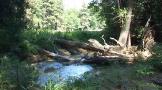 YosemiteValley.jpg