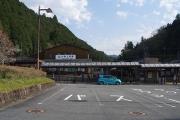 大和上市駅