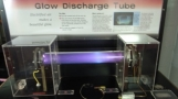 Glow Tube