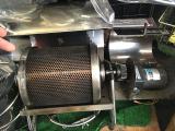 ユニオン社の電動ロースター