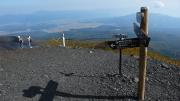 山体移動観測装置