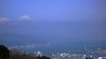 富士山(日本平)