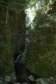 くらがり又谷の滝