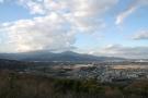 Shounandaira07.jpg