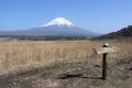 富士山がいっぱい
