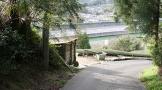 沓掛の先には掛川バイパスが