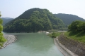 富士川の本流
