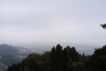 富士川の河口