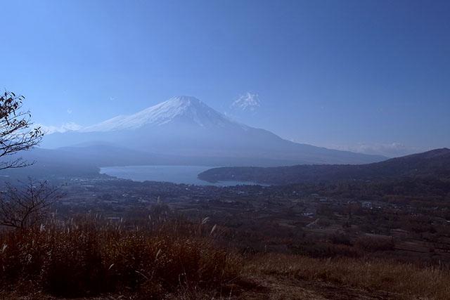 Mt.Fuji_Nov17