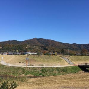 小田城跡地
