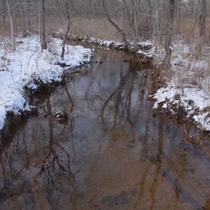 オタルマップ川