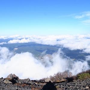 麓の京極町